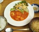 ふたば食堂 (8)