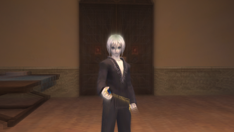 ff11axell72.png