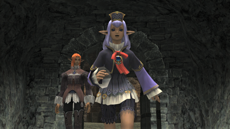 ff11axell74.png