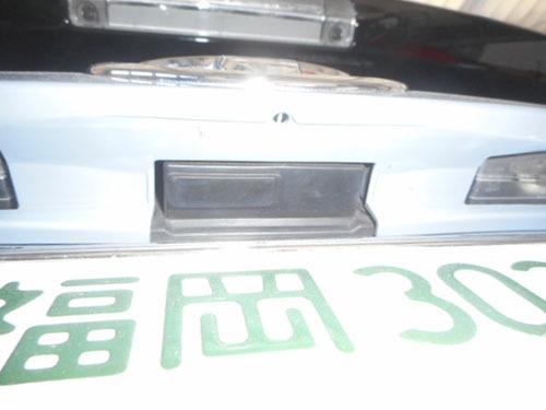 DSCN1650.jpg