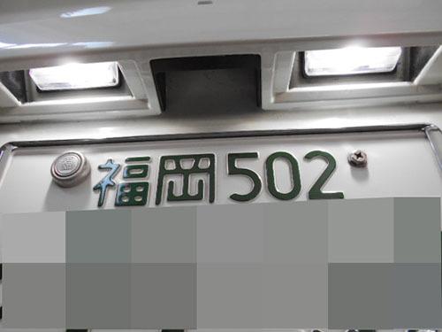 DSCN6531_2018102115075697a.jpg