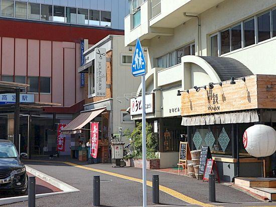 s-肉鉄外見IMG_5154