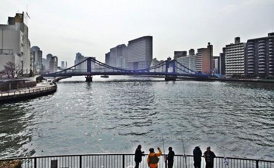 150225清州橋