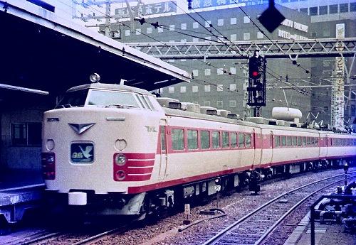 特急白鳥大阪駅-02-1改