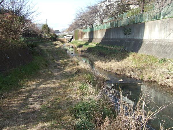平戸遊歩道01