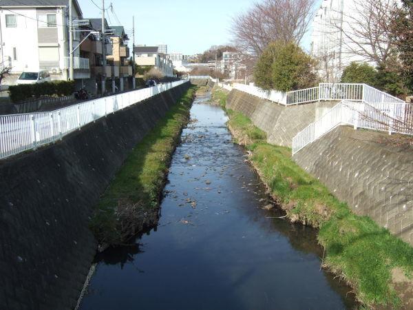 平戸遊歩道05