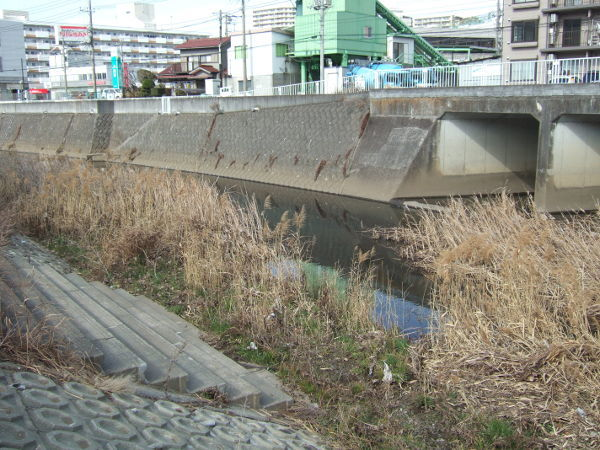平戸遊歩道07