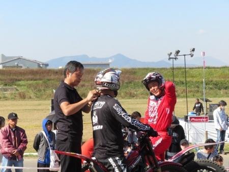本田バイク 2018-11-04 001