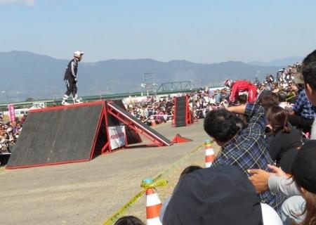 本田バイク 2018-11-04 053