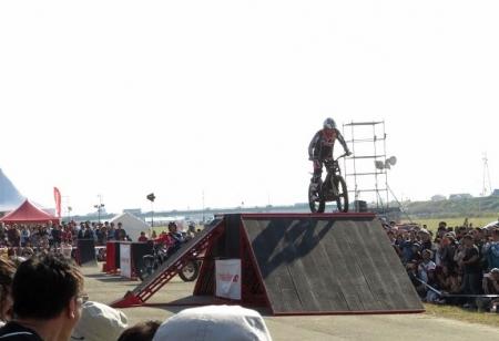 本田バイク 2018-11-04 124