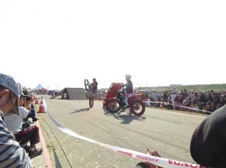 本田バイク 2018-11-04 109