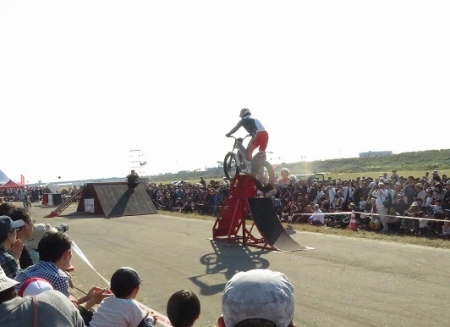 本田バイク 2018-11-04 138