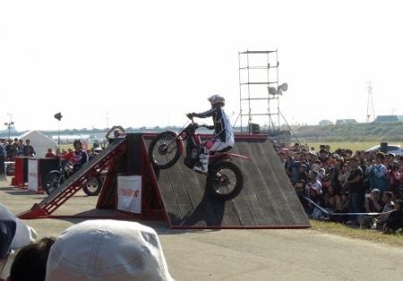 本田バイク 2018-11-04 126