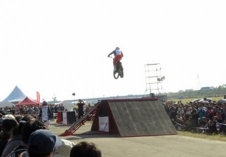本田バイク 2018-11-04 141