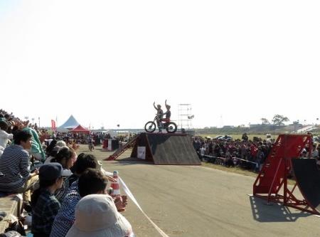 本田バイク 2018-11-04 155
