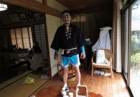田代の風流 2018-12-08 031
