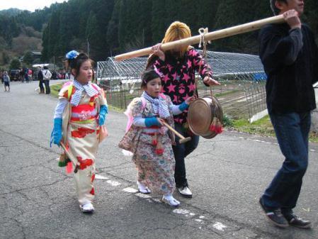 田代子供201212091014512f4s