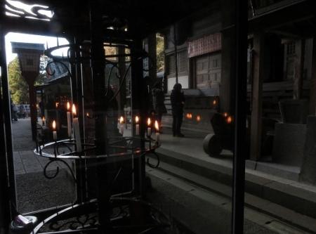 清水寺へ 2019-01-02 099