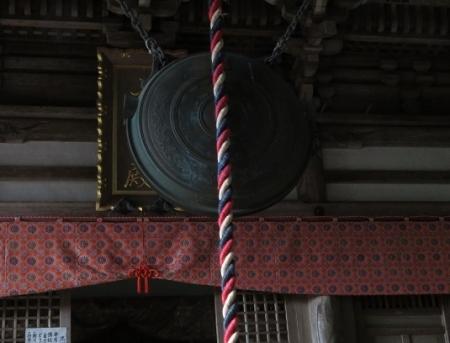 清水寺へ 2019-01-02 095