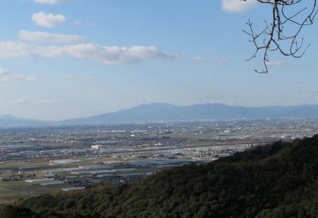 清水寺へ 2019-01-02 064