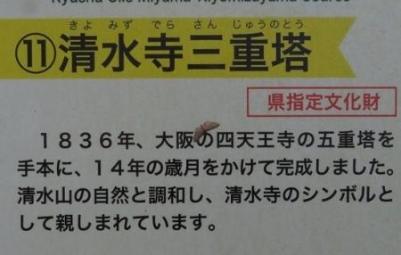 清水寺へ 2019-01-02 083