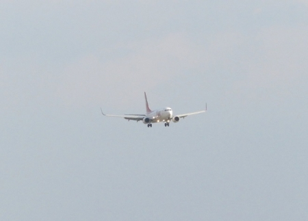 佐賀空港 2019-01-06 118