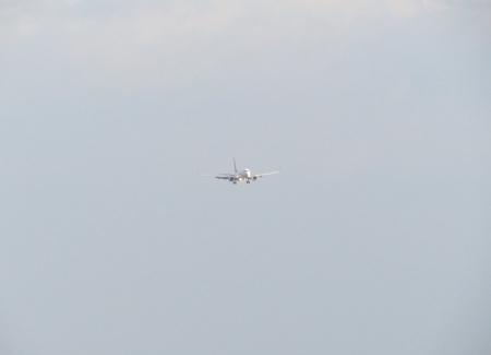 佐賀空港 2019-01-06 116