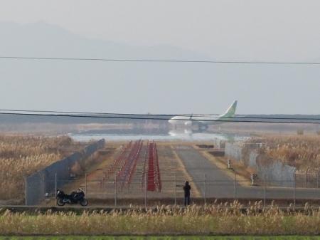 佐賀空港 2019-01-06 072