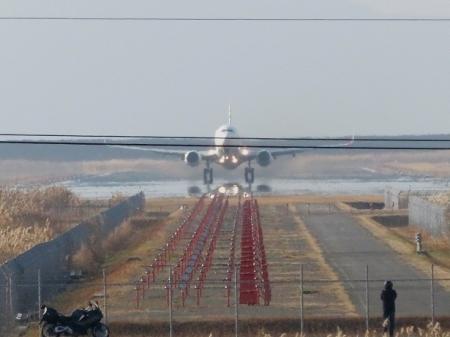 佐賀空港 2019-01-06 078