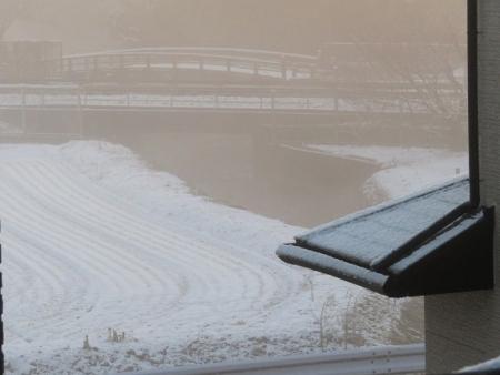 初雪 2019-01-27 007