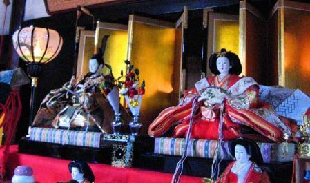 内裏雛2011021107104865ds