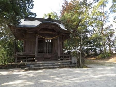 星野茶の文化館 2019-02-13 029