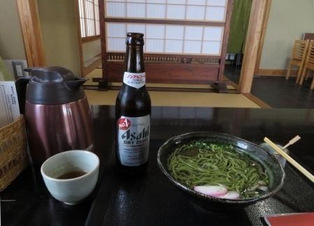 星野茶の文化館 2019-02-13 045