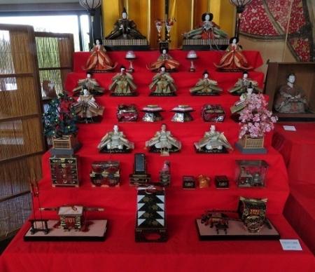 星野茶の文化館 2019-02-13 070