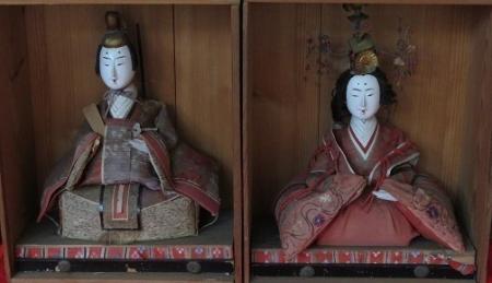 星野茶の文化館 2019-02-13 062