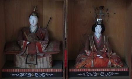 星野茶の文化館 2019-02-13 059
