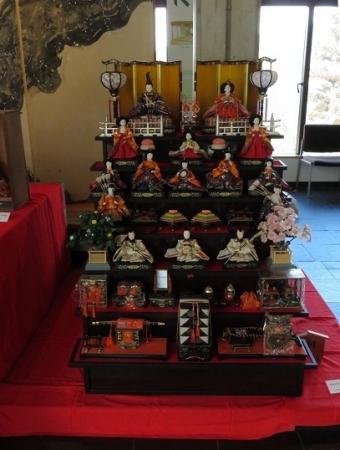 星野茶の文化館 2019-02-13 058
