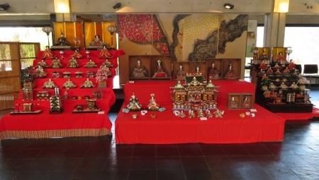 星野茶の文化館 2019-02-13 055