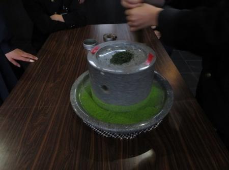 星野茶の文化館 2019-02-13 072