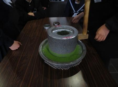 星野茶の文化館 2019-02-13 075