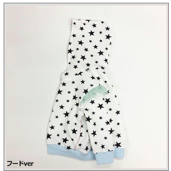 スラッシュトレーナー・無料フード紹介用-3