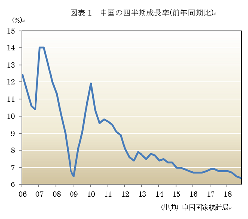 chinaquarterly55.png