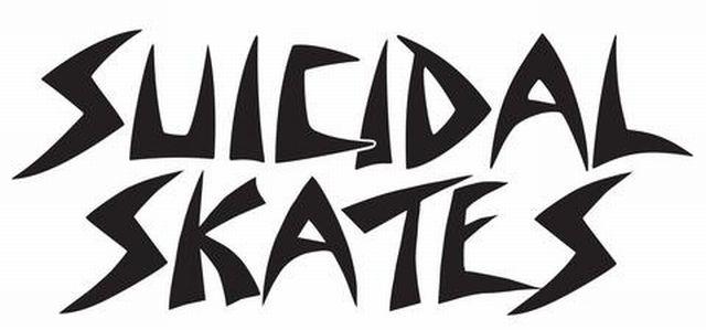 logo_suicidal-skates_large 640x299