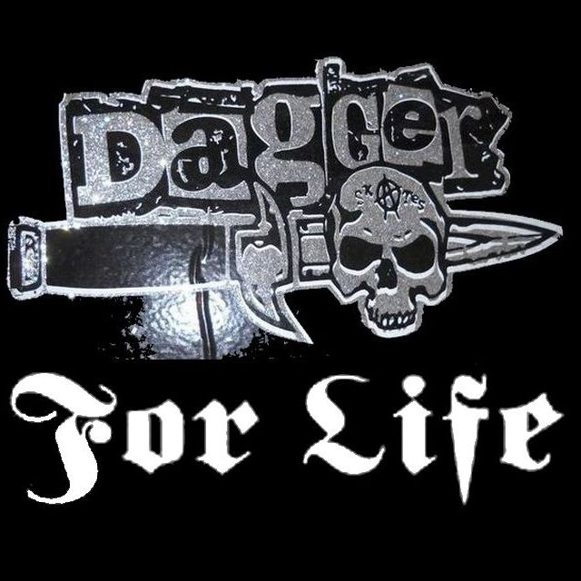 for life logo202x59