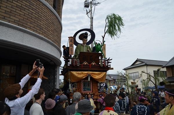181014佐原の大祭① (10)