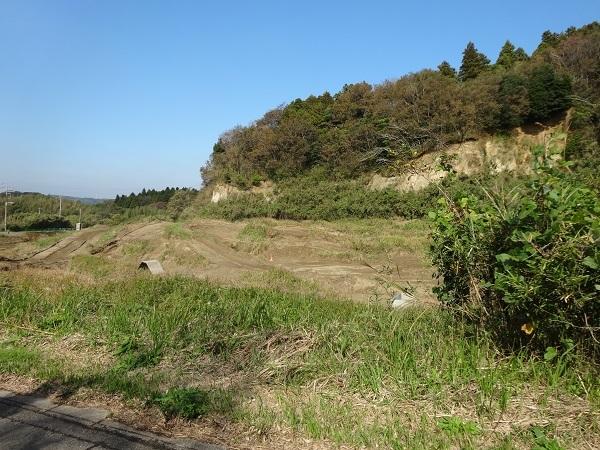 181110高滝湖 (13)