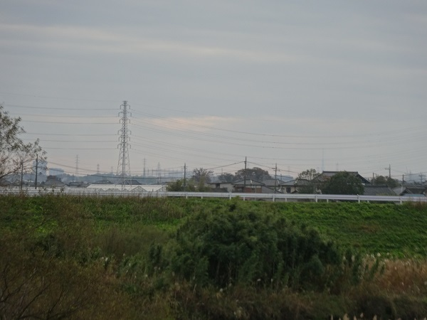 181124ヒロサワシティ (33)