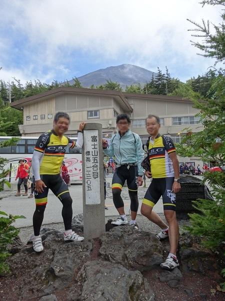 180818富士山 (21)