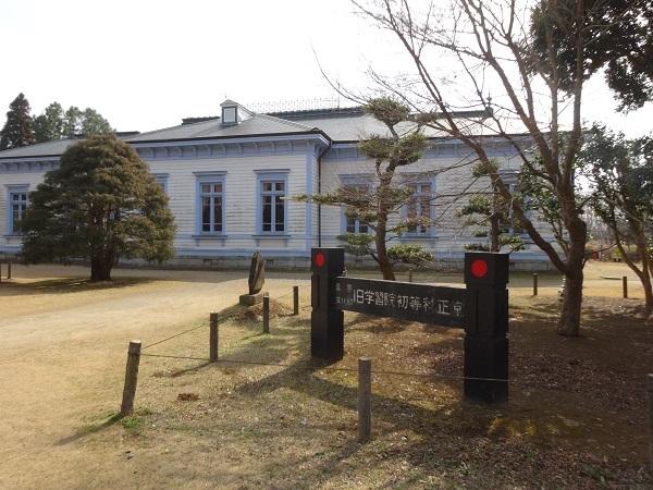 190224B_印旛沼 (9)