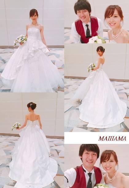 20181111chisato_maihama2.jpg